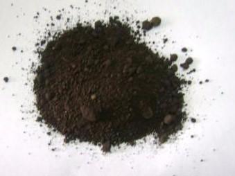生物发酵有机肥如何缩短发酵周期
