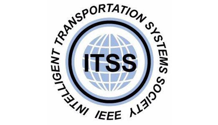 ITSS认证
