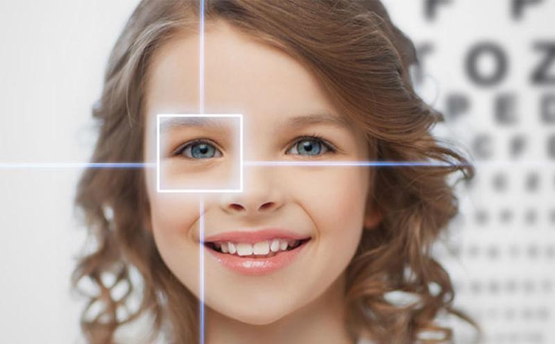 近视的症状以及该如何改善