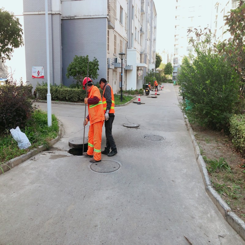 工业管道清洁的主要目的是什么?