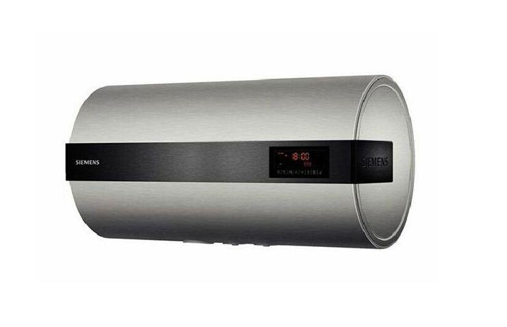 西门子热水器常见故障维修处理方法
