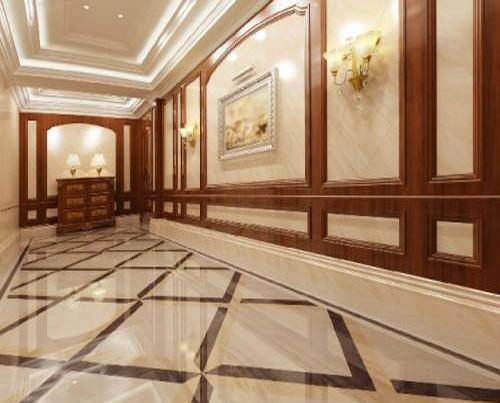 地板砖翻新养护