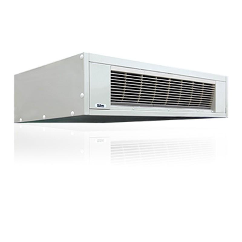 防止中央空调返潮长霉的好多个好方法