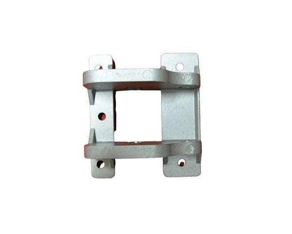 电动踏板压铸件