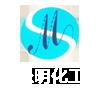 重庆市圣明化工有限公司