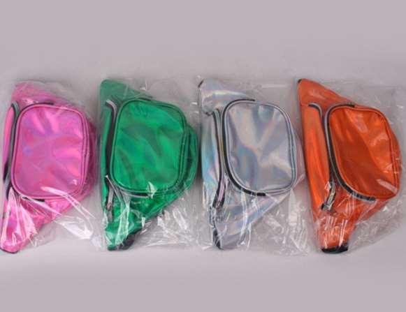 航空套件包也是有竞争的