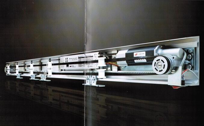 型号:SG-900R
