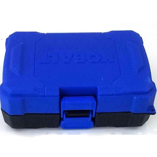 氣動套筒工具箱