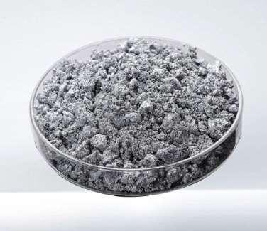 耐酸碱防腐铝颜料的制备方法与流程