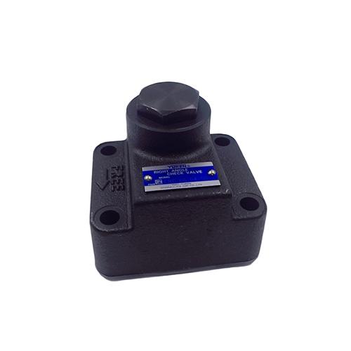 榆次油研液压阀产品 CRG-06-04-50