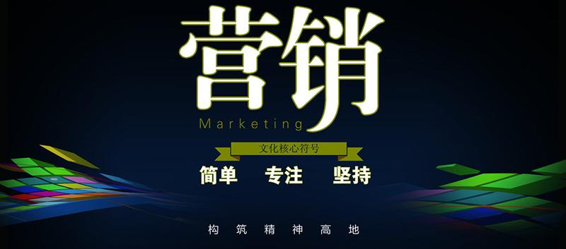 郑州中阳建站流量大收入高