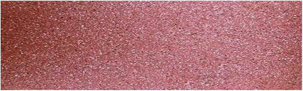 生态环保石材板贵妃红