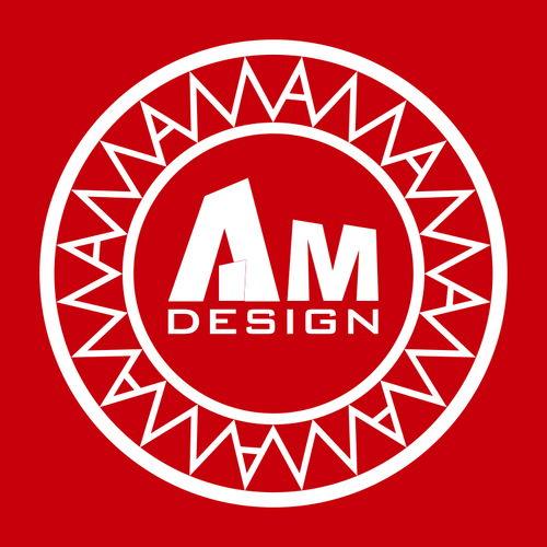 如何选择品牌设计公司?
