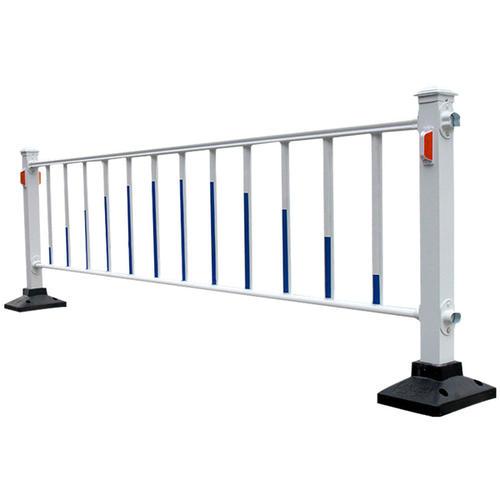 公路防护栏