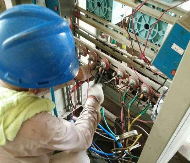 水电工程承包怎样划算