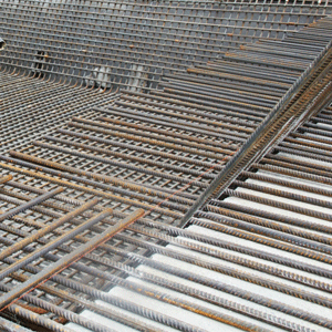 地基基础工程