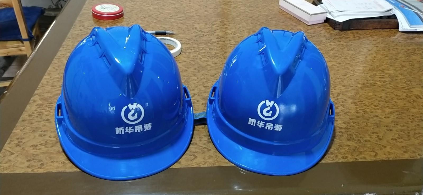 桥华工程在乐山奥体中心作业