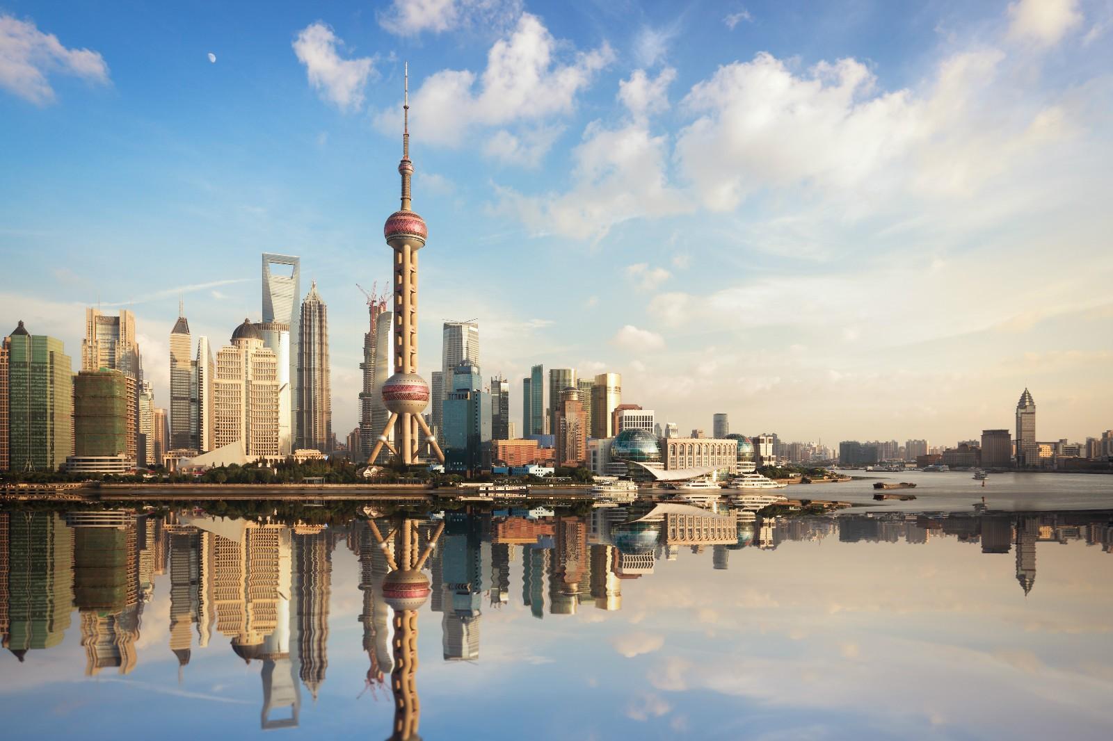 天津市代理记账公司企业共享迅速处理税收Ukey几种疑难问题