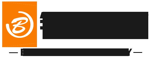 山东铂莱机械有限公司