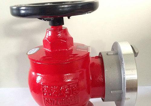 消火栓与消防栓有什么区别,为什么叫消火栓?