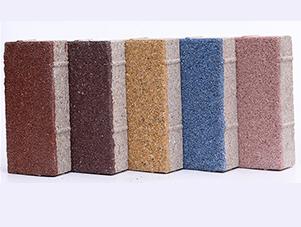 小编来给你们聊一聊关于福州广场砖施工方面的操作步骤