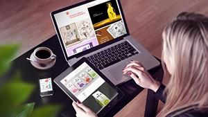 石家庄市网站建设:网站建网站中网站注册域名的常见问题