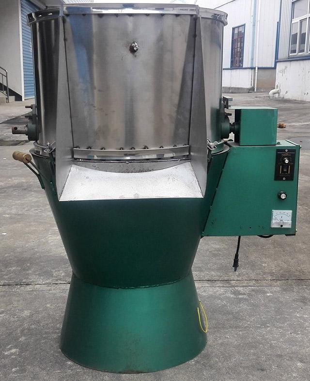 6CCG-63炒茶机