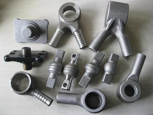 仪表管件阀门厂家介绍阀门使用不同的材料都有什么不同