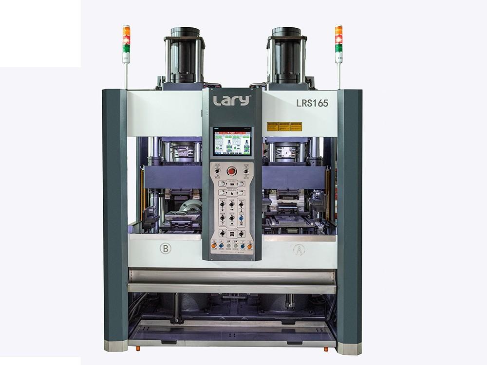 雨水回收生产厂家对机械设备生产的规定