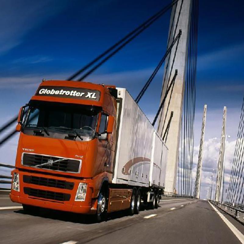 危险品运输车辆配置有哪些特点呢?