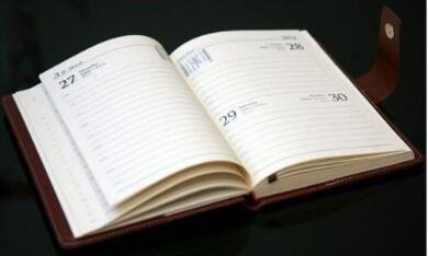 貴州印刷公司常用的七種裝訂方法