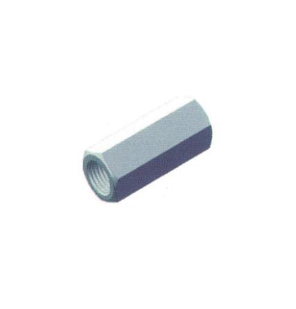 螺栓式锚栓
