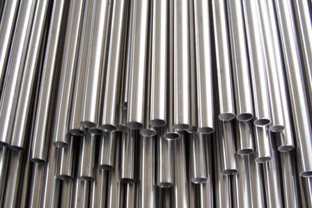 不锈钢厂家科普:餐具是用304不锈钢还是316不锈钢呢?