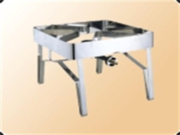 不锈钢厨具