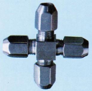 儀表管接頭定制