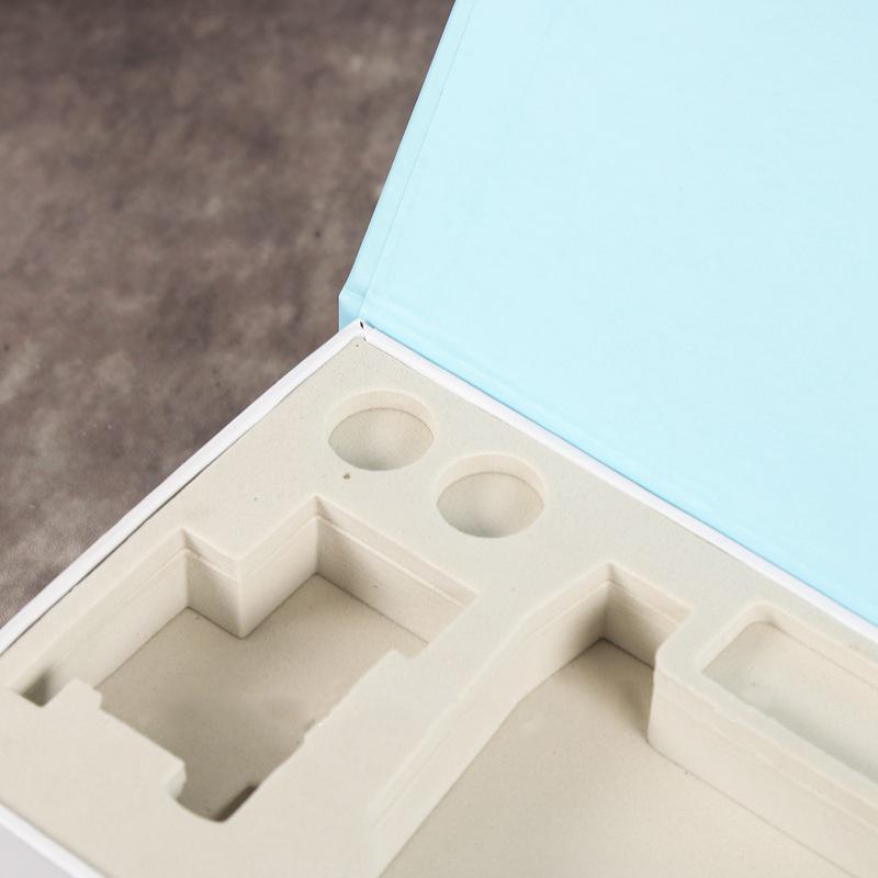 手机电子产品包装盒