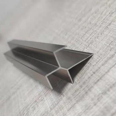 铝合金线条