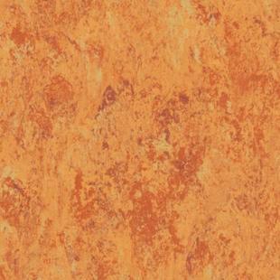 亚麻地板 VENETO ESSENZA (2.5 mm)