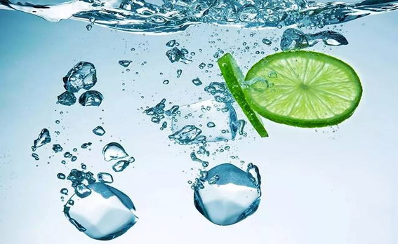 全屋净水设备有什么效果?