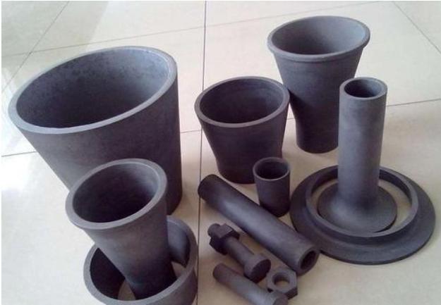 碳化硅陶瓷的用途