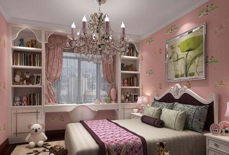 安康房屋装修设计公司|装修设计目的是?