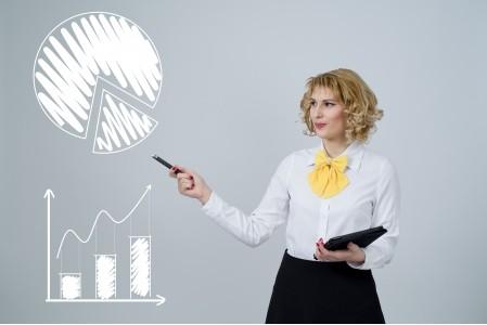 年度企业所得税汇算清缴