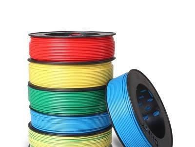 中高压电缆故障的几大原因,你知道吗?