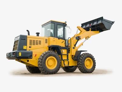 工业模具HL-221