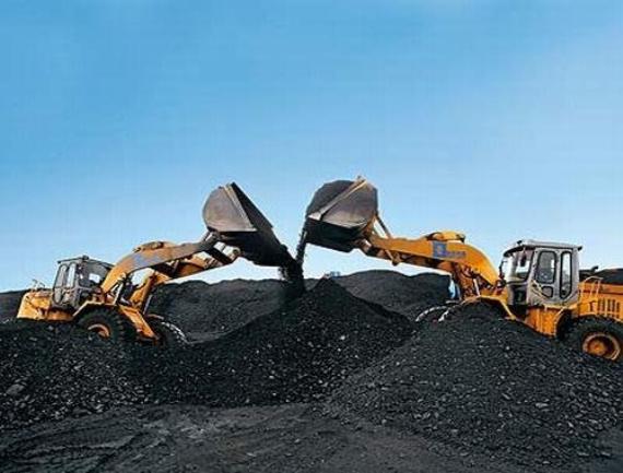 中国煤炭经济论坛在上海隆重召开