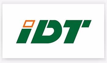 深圳万威科技有限公司 IDT