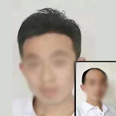 安庆赵先生补发