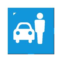万博体育ManBetx客户端专车免费接送