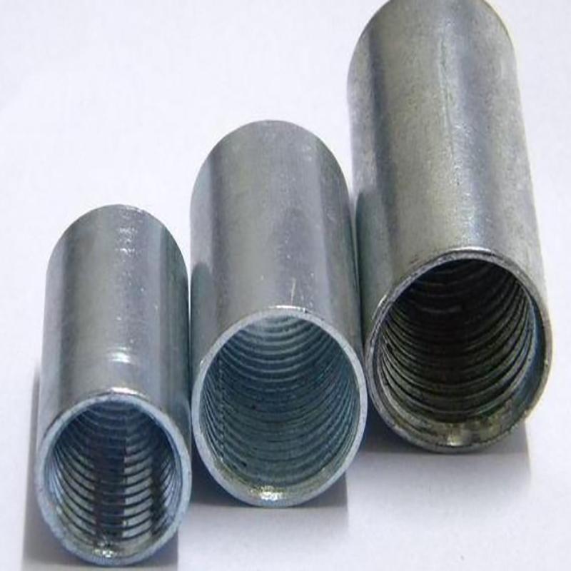 JDG穿线管的安全性性能