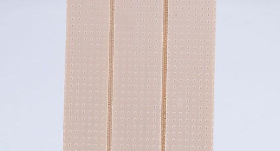 B2挤塑板